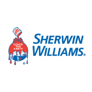 Logo-Sherwin Williams